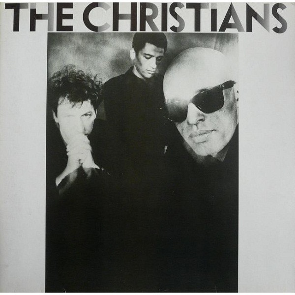 THE CHRISTIANS_The Christians