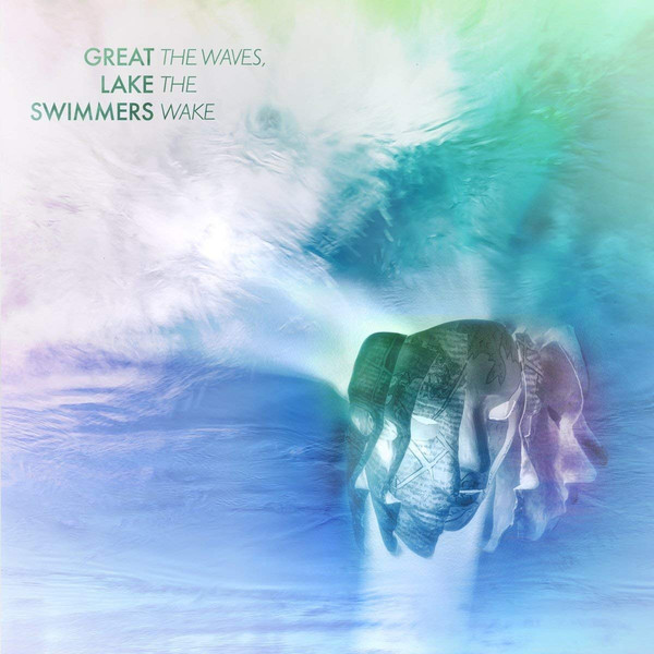 GREAT LAKE SWIMMERS_The Waves