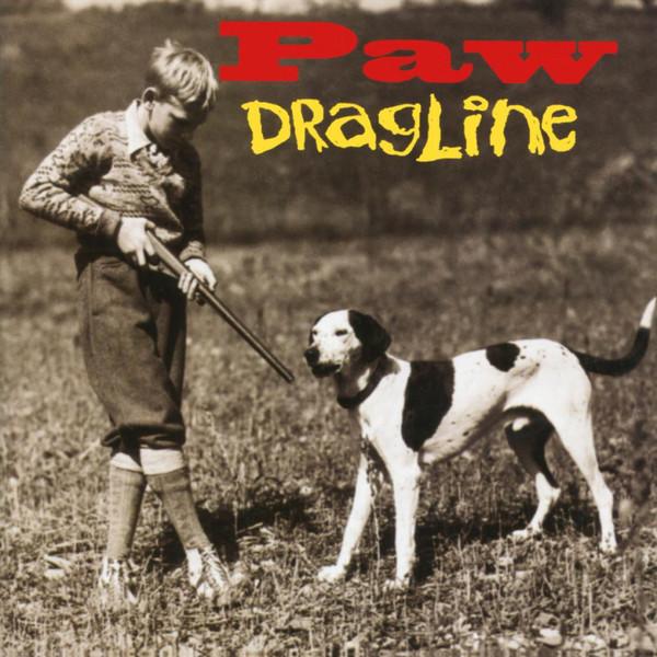PAW_Dragline