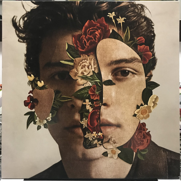SHAWN MENDES_Shawn Mendes