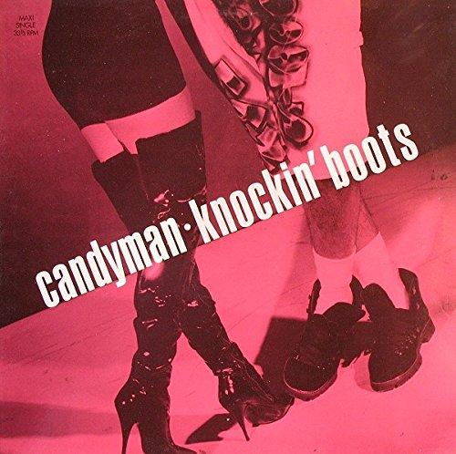 CANDYMAN_Knockin Boots _12