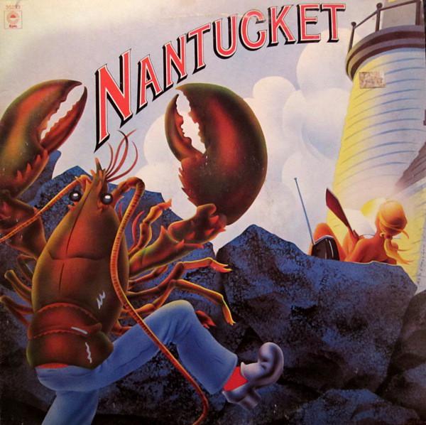 NANTUCKET_Nantucket
