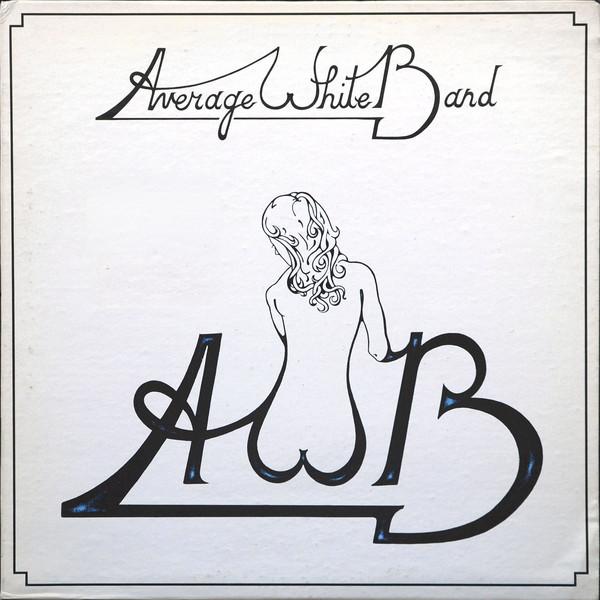 AVERAGE WHITE BAND_Awb