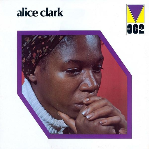 ALICE CLARK_Alice Clark
