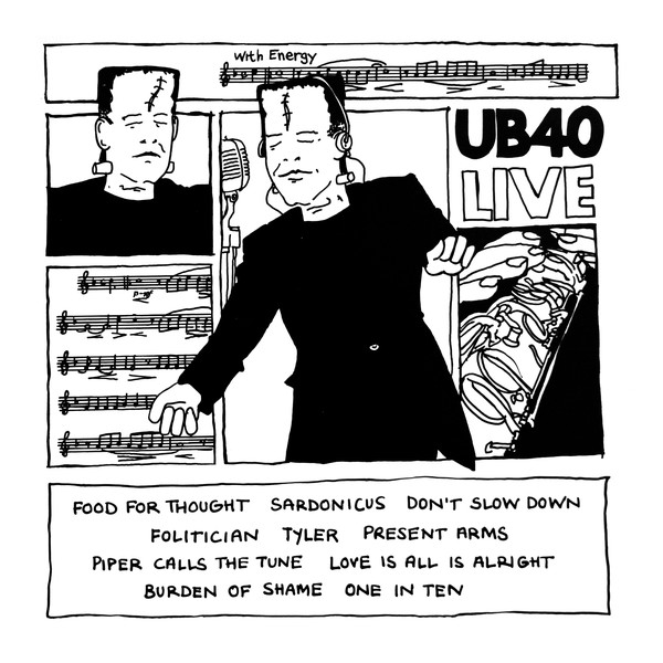 UB40_Live