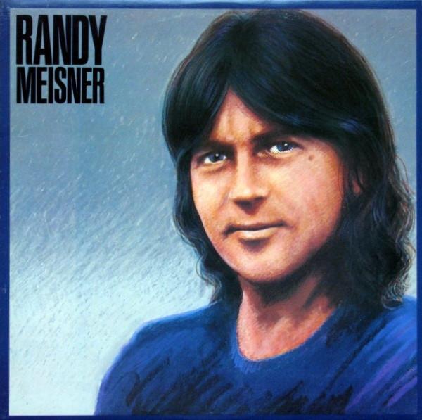 RANDY MEISNER_Randy Meisner