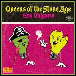 QUEENS OF THE STONE AGE_Era Vulgaris