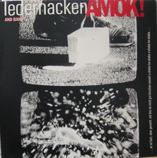 LEDERNACKEN_Amok!