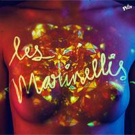 LES MARINELLIS_Les Marinellis
