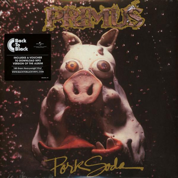 PRIMUS_Pork Soda