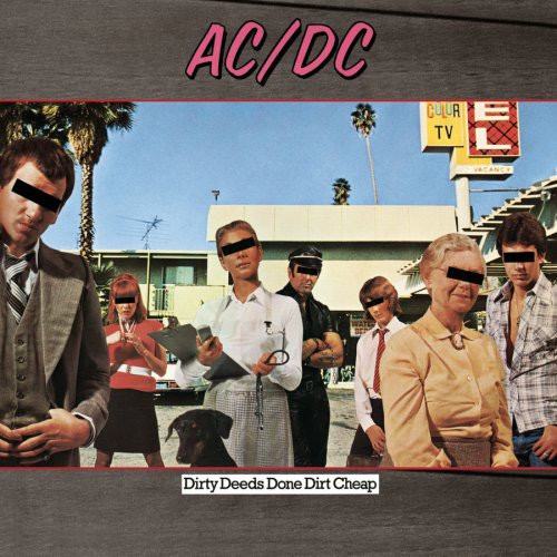 ACDC_Dirty Deeds Done Dirt Cheap _180g_