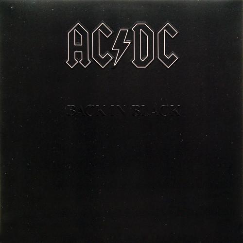 AC/DC_Back In Black