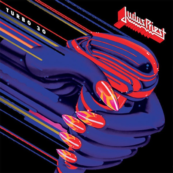 JUDAS PRIEST_Turbo 30 (RE)