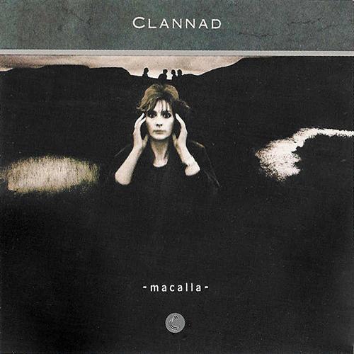 CLANNAD_Macalla