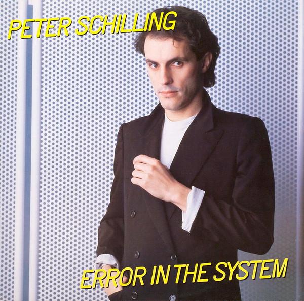 VARIOUS_Tommy (Original Soundtrack Recording)